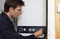 new boiler quotes